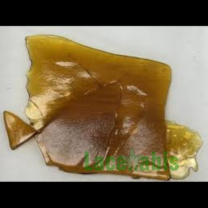 Girl Scout Cookies Shatter(5 grams)
