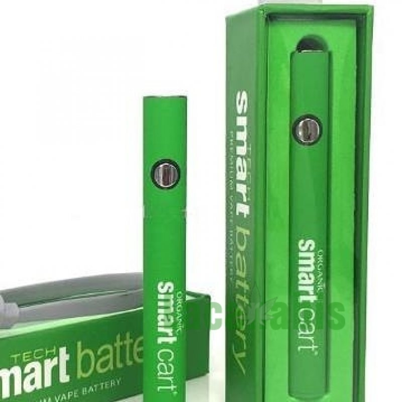 Smart Cart 5 carts per pack | Lacanabis